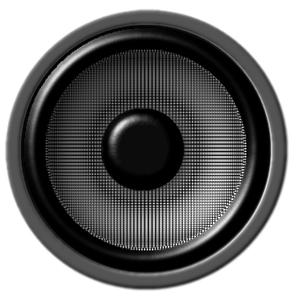 Electronic Mix