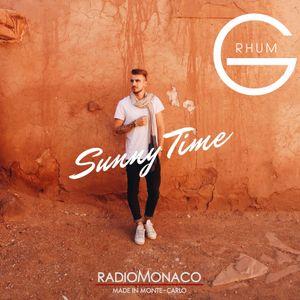 Rhum G - Sunny Time (09-01-19)