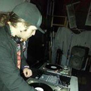 DJ Tective Presents...Badbwoy Shiva