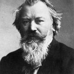 Brahms - Sinfonia #01 - Primeiro Movimento