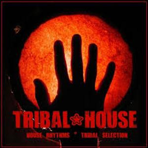 Tribal House
