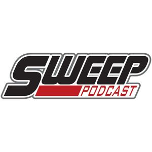 Sweep Podcast Episode 16