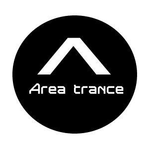 Arturo Pletikosyc@Area Trance RadioShow N24 - 04-03-12 (Solo Pedidos)