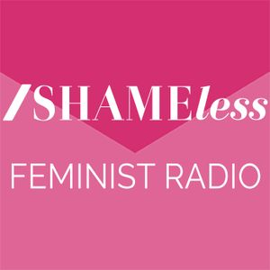 Ep 2 Women's Political Voices with Tabby Biddle