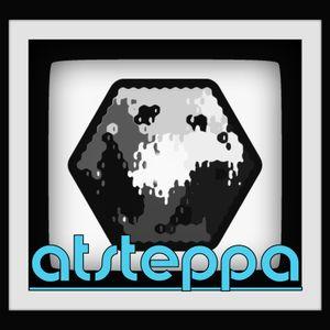 146 ATSTEPPA's TIKI Mix C