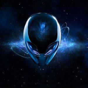 Psytrance Mix 20 - Alien Frequency