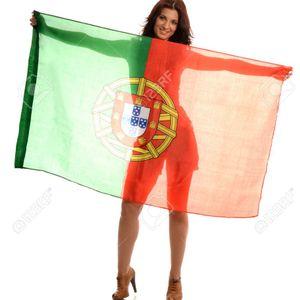 Portugal Day Mega Mix