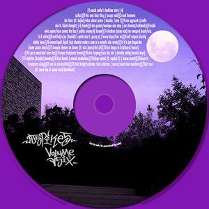DJ Spikes - Volume Six