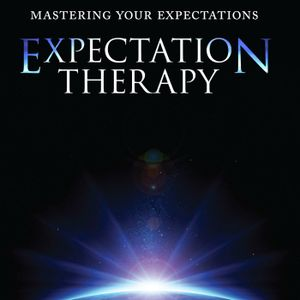 Mastering Your Expectations with Art Costello