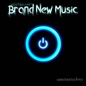 Brand New Music 2021.26 - House & Soulful House - Live