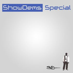 ShowDem's Special | 7-8PM | 29th Jan 2012