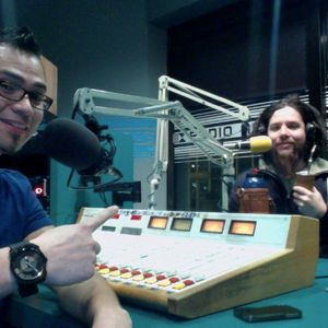 ChicagoOnAir_alAire 2-16-2013