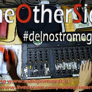 Tos 3x30 #delnostromeglio