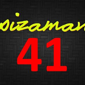 pizaman 2014 Soulful,funky & vocal house 41