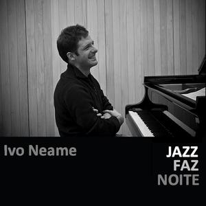Ivo Neame
