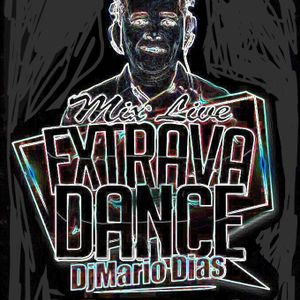 deep,house.dance. mix by djmario dias