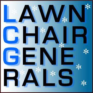 LCG December Promo Mix