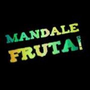 MANDALE FRUTA 6-4-16