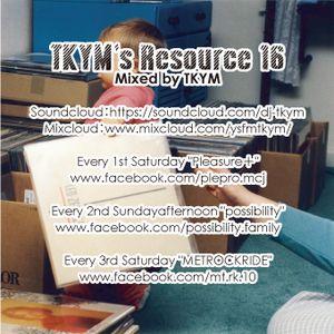 TKYM's Resource_16
