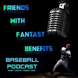 FWFB   Baseball - Episode 82 (w/ Ron Shandler)