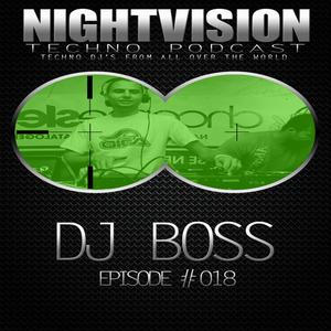 18_dj_boss_-_nightvision_techno_podcast_18_pt2