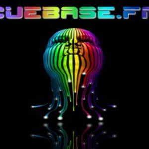 Radio Show : CueBase.Fm From Germany (06.04.2011)