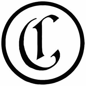 Carambolage Blackbox Vol.I by Rendner (Carambolage Rec.)