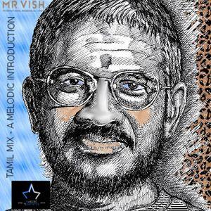 Musical Movements - Tamil Mix - Mr Vish