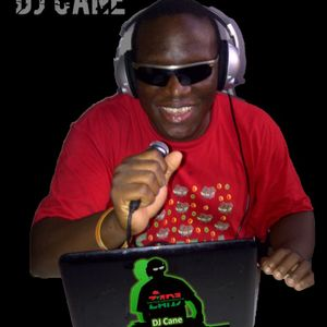 Musical Altitude (MAR.5.2016) with DJ Cane