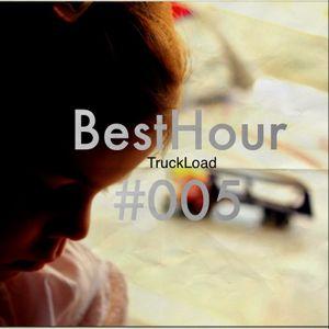 #005 TruckLoad