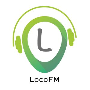 Herman Zielhuis op LocoFM (zat. 11-6-2016)