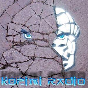 Kopimi Radio @mazanga 10 11 15