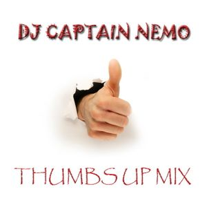 THUMBS UP MIX