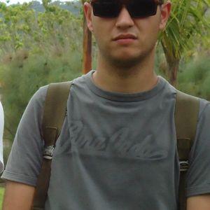 Eduardo Minetto@Set Janeiro 2012