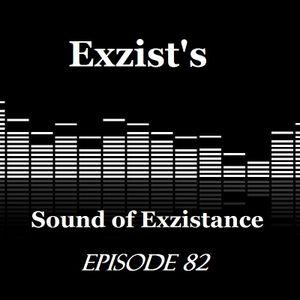 Sound of Ezistance 82