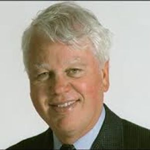 Bob Ryan of the Boston Globe