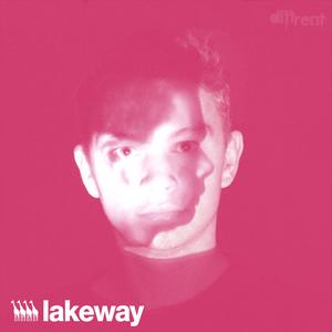 Mixtape #7 ~ Lakeway