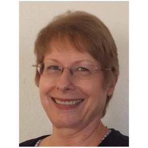 A Woman Enjoying Success Since 1971 - Grace Anderson