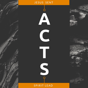 Acts 11:1-18 (Compromise)