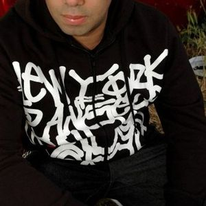 """DJ TOMMY """"T"""" (NYC) """"T""""ease Me Mixshow Hour 2 Feb 2012"""