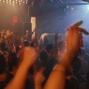 DJROMAO - DANCING IN THE MOONLIGHT - MIX SET MAY2012