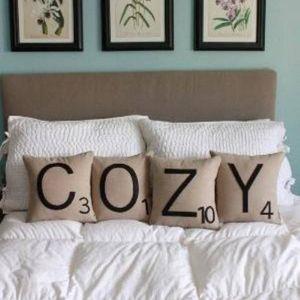The Cozy Life 012