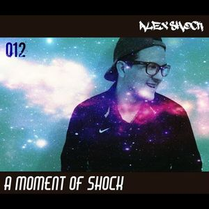 A Moment of Shock #12