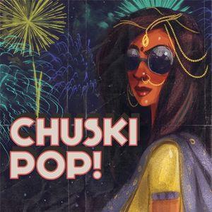 Episode 19 (Season 2) - When Chuski Pop Met Chai Tea Party