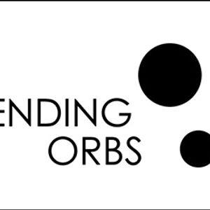 Sending Orbs