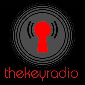 The Music Takes Control Radio Show by Groove Salvation Vol.10