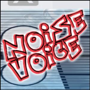 Noise Voice 22-06-2012