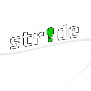 360° tech #2 (08'12) - by Stride