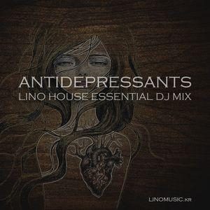 [ Antidepressant ] (House Essential DJ Mix)