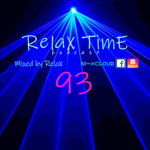 RelaX TimE 93